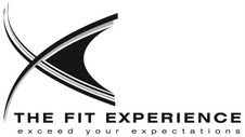 The Fit Experience