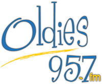 Oldies 95.7 Beatle Bash