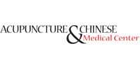 Acupuncture & Chinese Medical Center