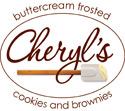 Cheryl's Savings Pass