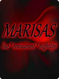 Marisa's