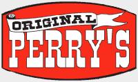 Original Perry's