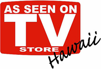 The As Seen On TV Store Hawaii