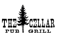 The Cellar in Oak Creek