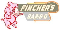 Fincher's Barbecue