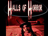 The Halls of Horror