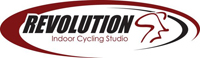 Revolution Indoor Cycling Studio