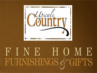 Upscale Country