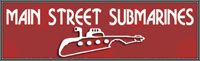 Main Street Submarines