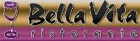 $50 of Bella Vita Ristorante Certificates for $25