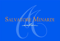 Salvatore Minardi Salon