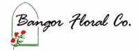 Bangor Floral & The Gift Emporium