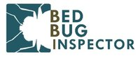 Bed Bug Inspector LLC