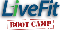 Livefit Boot Camp