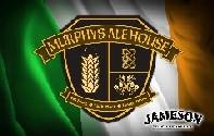 Murphy's Ale House