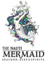 The Nauti Mermaid
