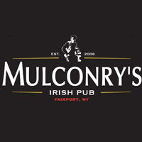 Mulconry's Irish Pub