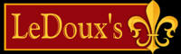 LeDoux's Restaurant & Bar