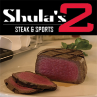 Shula's 2