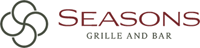 Seasons Grille and Bar