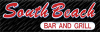 South Beach Bar and Grill