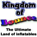 Kingdom of Bounce