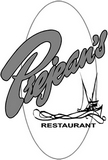 Prejean's Restaurant Comes to Jazz Fest- $60 for $30