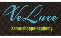 Veluxe Salon-Shoppe-Academy