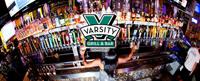 Varsity Bar and Grill