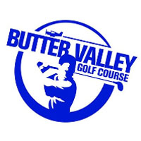 Butter Valley Golf Course