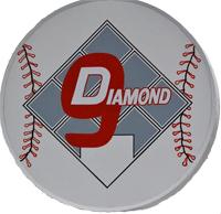 Diamond 9 Development Sports Complex