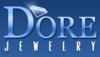 D'Ore Jewelers