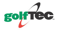 Half off Swing Evaluation Session and Lesson at GolfTec