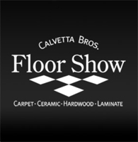 Calvetta Bros. Floor Show