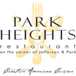 Park Heights