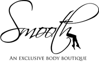 Smooth Body Boutique