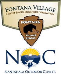 Fontana Village Resort/Nantahala Outdoor Center