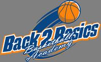 Back  2 Basics Basketba