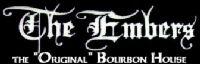The Original Bourbon House Bistro