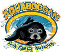 Aquaboggan 2-For-1