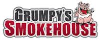 Grumpy's Smokehouse BBQ