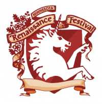 2012 Minnesota Renaissance Festival, Only Valid August 18-19, August 25-26, and September 1-3.