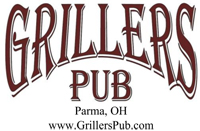 Grillers Pub