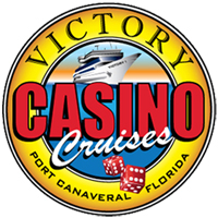 Victory Casino Cruises