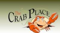 crabplace.com