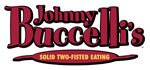 Johnny Buccelli's