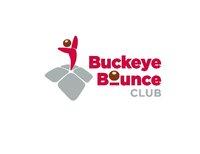 Buckeye Bounce Club, LLC