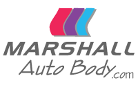 Marshall Auto Body