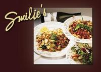 Smilie's Restaurant