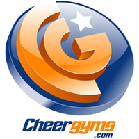 Cheergyms.com